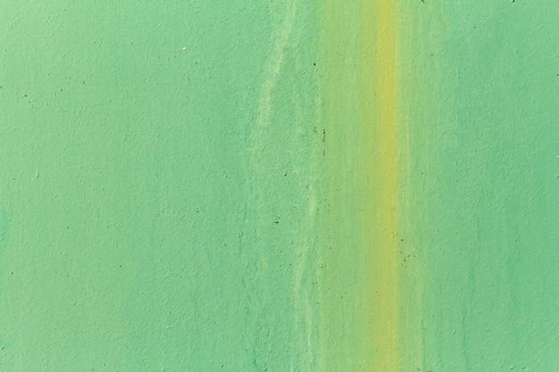 Alte gebrochene rostige farbenhintergrund-beschaffenheitsnahaufnahme