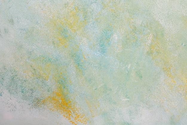Alte gemalte strukturierte oberfläche für hintergrund.