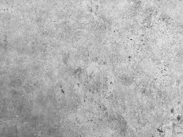 Alte graue betonmauer für den hintergrund