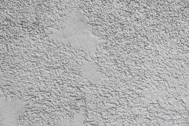Alte graue steinmauer hintergrundtextur sandstein
