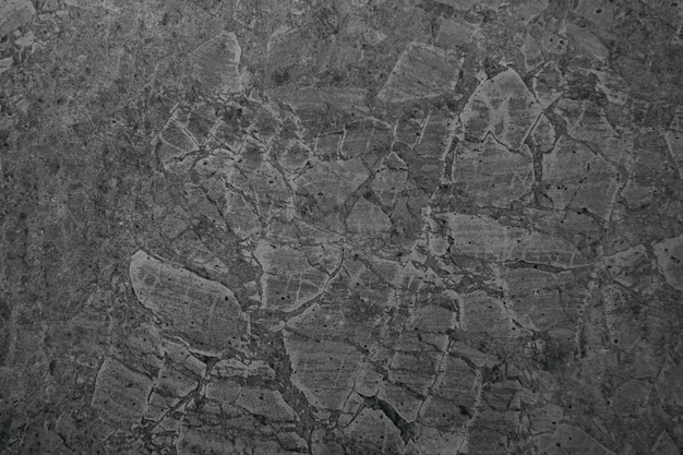 Alte graue wand für hintergrund