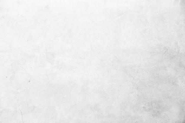 Alte graue zement-wand-hintergründe