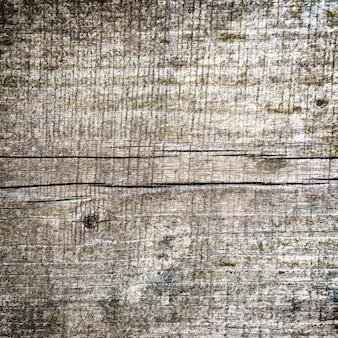 Alte grunge graue holzstruktur kann für vintage-hintergrund verwendet werden