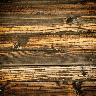 Alte grunge-holz-textur kann für vintage-hintergrund verwendet werden