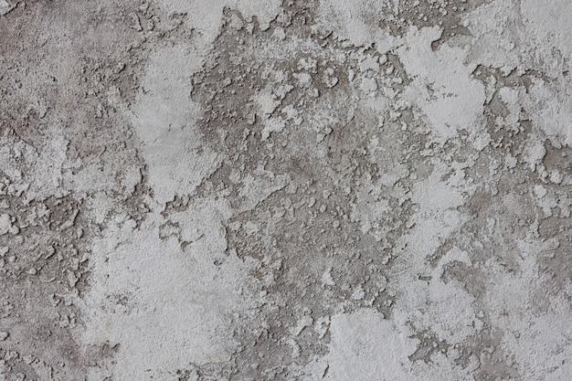 Alte grunge texturen hintergründe perfekter hintergrund mit raum