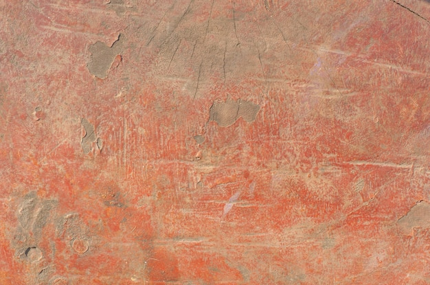 Alte holz textur hintergrund