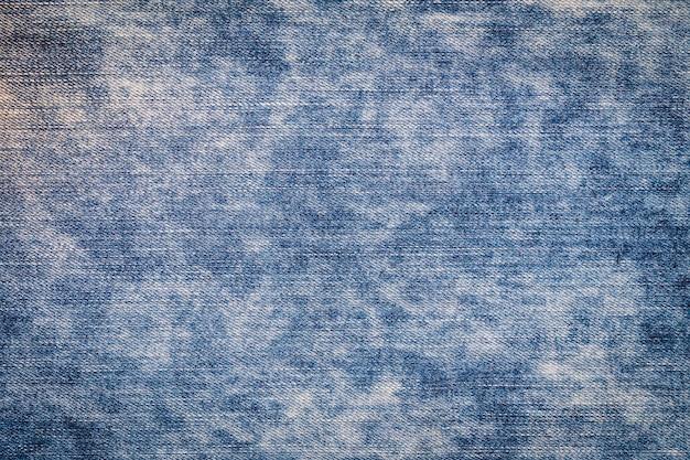 Alte jeans texturen