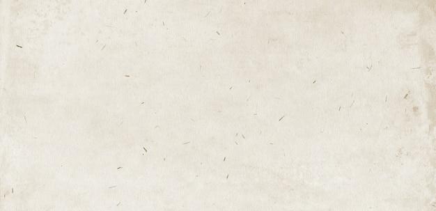 Alte pergamentpapier textur hintergrund. banner vintage tapete