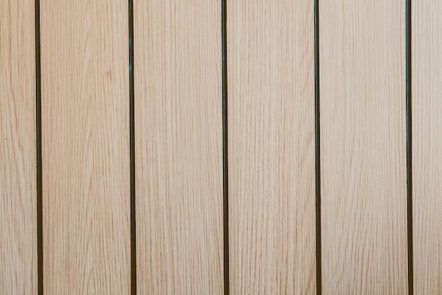 Alte planke braun material holz