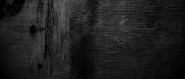 Alte schmutzige betonzementbeschaffenheit horrorzementhintergrundprämie Premium Fotos