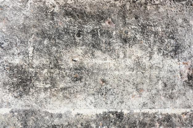 Alte stahlblechbeschaffenheit und -hintergrund