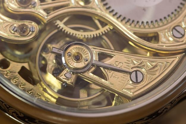 Alte taschenuhren