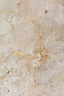 Alte vintage grunge texturen hintergründe wand. stilvoller hintergrund bei perfektem interieur. wabi sabi. modernes konzept der alten mauer. natürliche textur.
