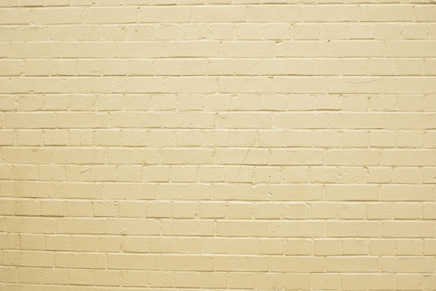Alte weiße backsteinmauerbeschaffenheit