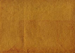 Alten grunge-jahrgang textur, gerissen