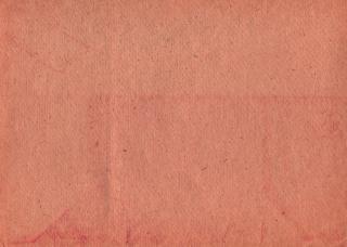 Alten grunge-jahrgang textur, hintergrund