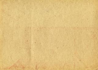 Alten grunge-jahrgang textur, wasserzeichen