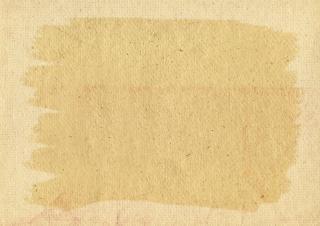 Alten grunge-textur jahrgang, plakat