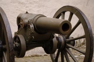 Alten kanon