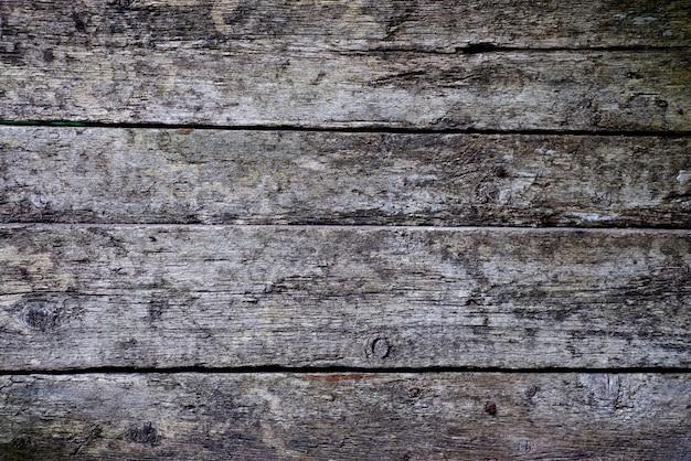 Alten panel holz hintergrund