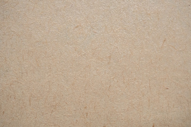 Alter antiker weinlese-papiermuster-texturhintergrund