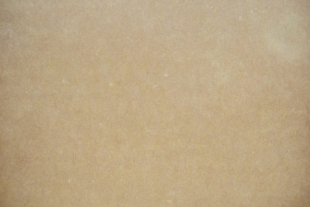 Alter antiker weinlesepapiermuster-texturhintergrund