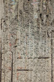 Alter betonmauerbeschaffenheitshintergrund