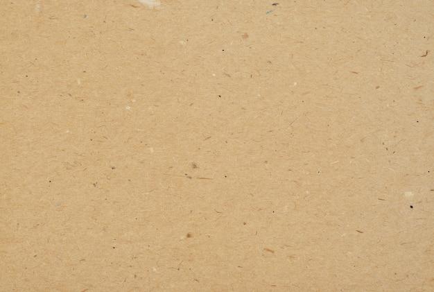 Alter brauner papierhintergrund
