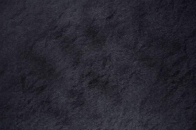Alter grauer zementwand-textur-hintergrund