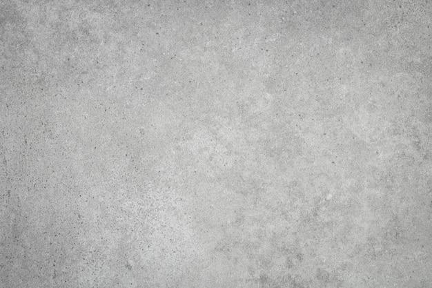 Alter grunge beton