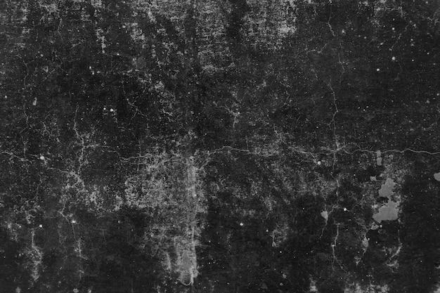 Alter grunge-textur-hintergrund mit flecken, kratzern und staub, grunge grober schmutziger hintergrund, vintage-hintergrund, distress overlay-textur für bildbearbeitungsdesign