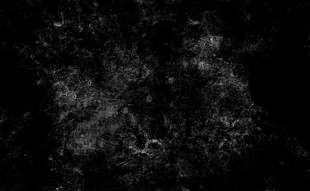 Alter grunge-textur-hintergrund mit flecken, kratzern und staub,
