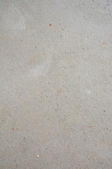 Alter grungy beschaffenheit hintergrund der grauen betonmauer