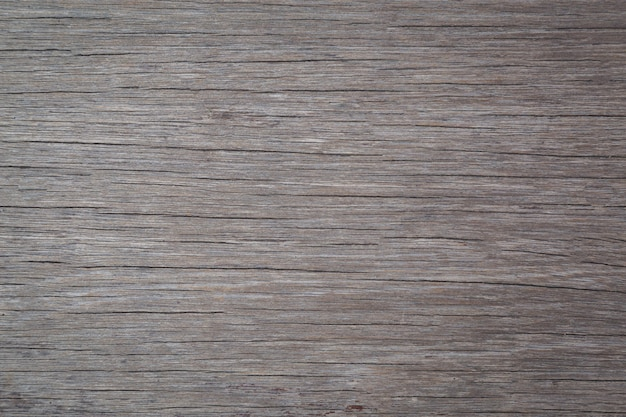 Alter hölzerner plankenbeschaffenheitshintergrund.