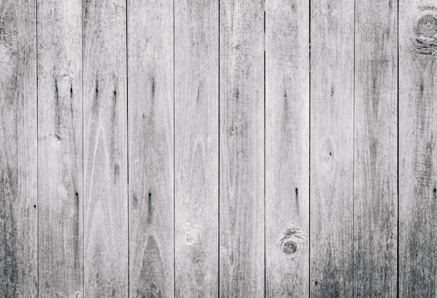 Alter hölzerner plankenbeschaffenheitshintergrund