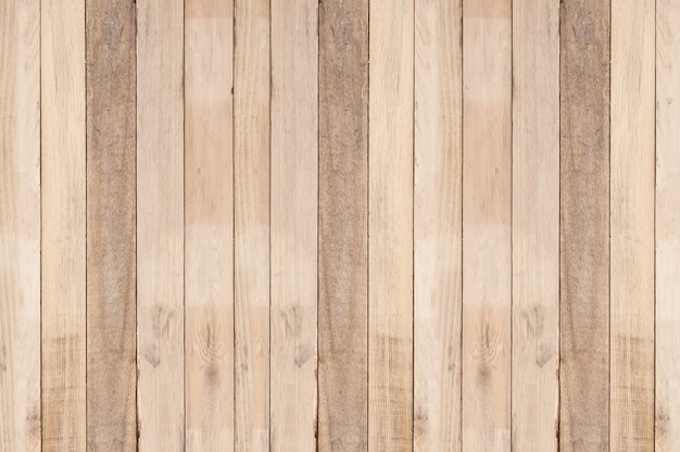 Alter hölzerner plankenwandhintergrund, alter hölzerner ungleichmäßiger texturmusterhintergrund für hintergrund