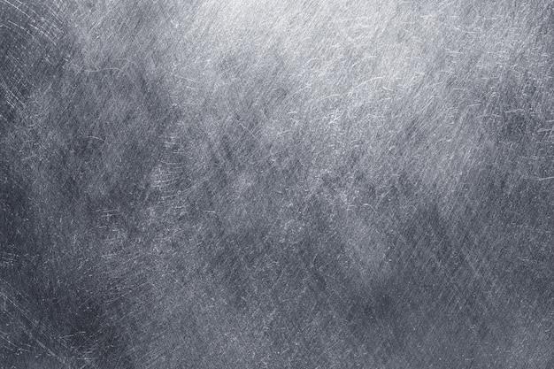 Alter metalltexturhintergrund
