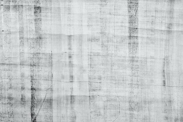 Alter papyrusbeschaffenheitshintergrund für entwurf