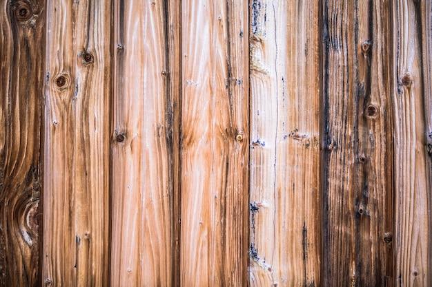 Alter retro-brauner putzstuckwandbeschaffenheitshintergrund
