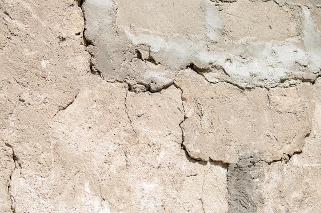 Alter schmutzwand-beschaffenheits-hintergrund