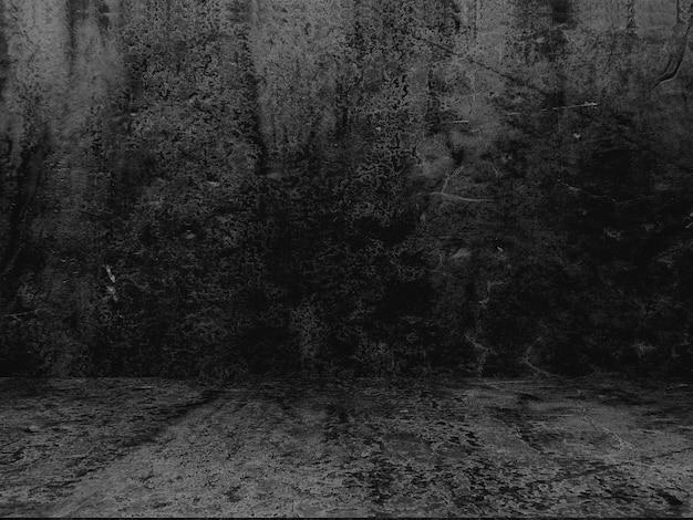 Alter schwarzer hintergrund.