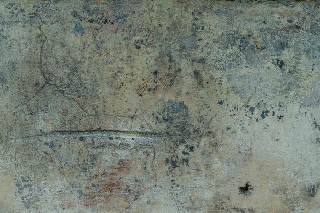 Alter steinhintergrund, schmutzbeschaffenheit