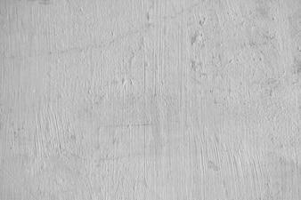 Alter Wandbeschaffenheitshintergrund mit Bürstenanschlägen