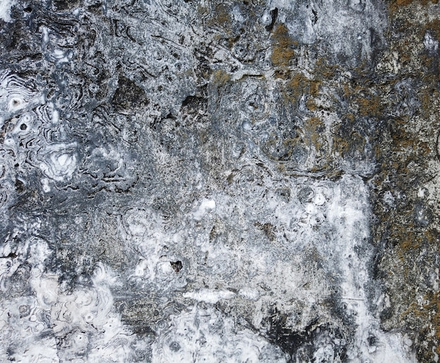 Alter weinlesebraun-backsteinmauer hintergrund für design
