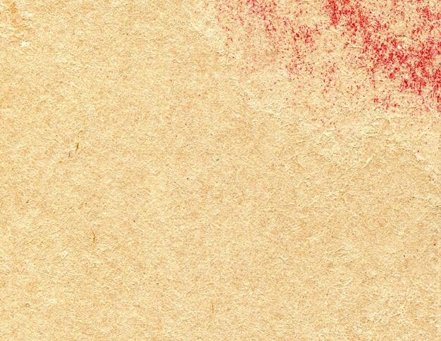 Alter weinlesepapierbeschaffenheitshintergrund