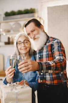 Alters- und personenkonzept