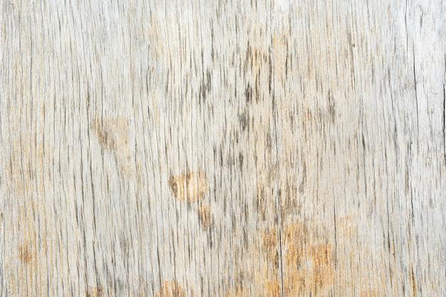 Altes braunes helles hölzernes beschaffenheitsholzhintergrundpanorama, alte hölzerne wandbeschaffenheit, hölzerner plankenhintergrund