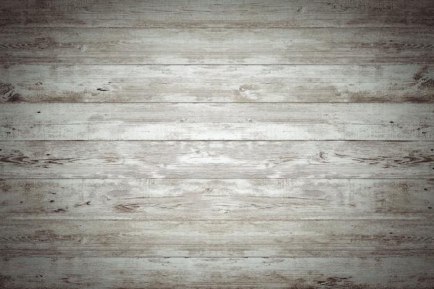 Altes holz textur hintergrund. foto im gunge-stil