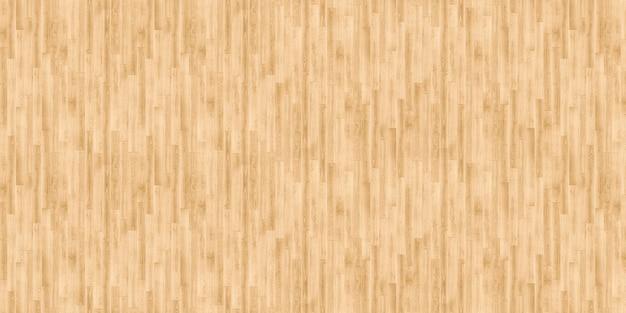 Altes holz textur hintergrund planke 3d-darstellung