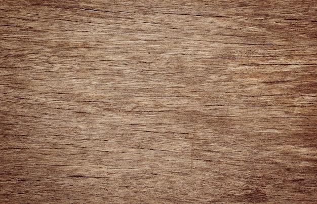 Altes holz textur hintergrund